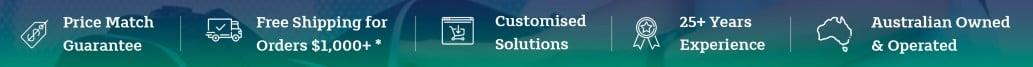 USPS banner desktop