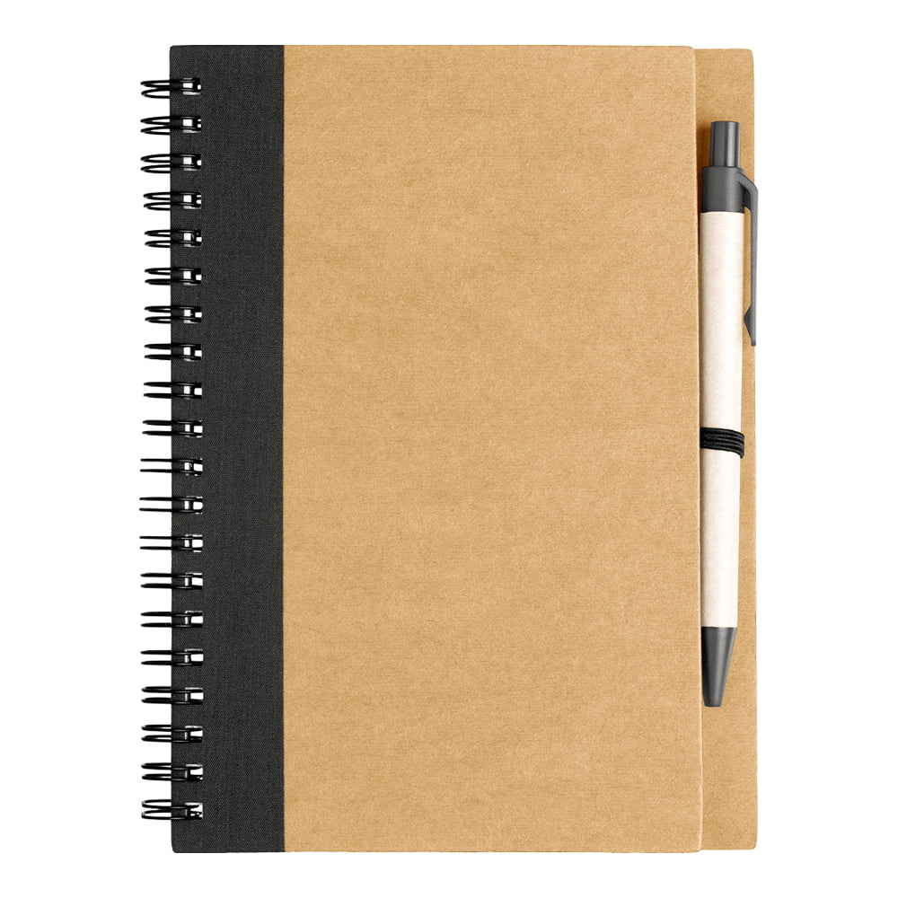 Priestly Notebook-Priestly Notebook