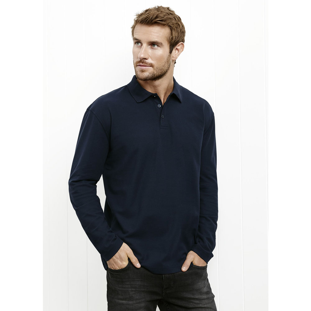 P400ML Men's Outfit